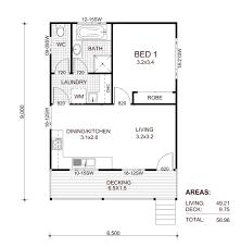 Minimalist Floor Plan Granny Flat Floor Plan Ravishing Minimalist Dining Room On Granny