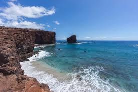 lanai pictures rugged lanai an adventurer s dream in hawaii