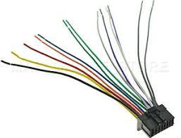 wiring diagram pioneer deh p815 wiring diagram images