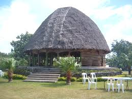 pictures of samoan houses house and home design