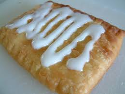 Pumpkin Toaster Strudel Best 25 Toaster Strudel Ideas On Pinterest Homemade Toaster