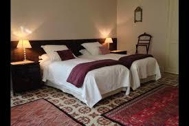 chambre d hote avignon centre maison velvet chambre nacre chambres d hotes à avignon