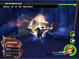 Remembrance Items Kingdom Hearts 2 Final Mix Cavern Of Remembrance Youtube