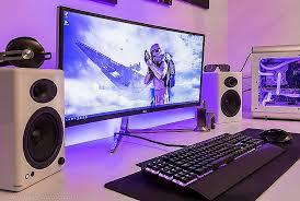 ordinateur de bureau jeux bureau ordinateur de bureau pour jeux beautiful sidnis
