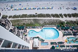 caribbean resort and villas myrtle beach oyster com