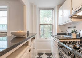 apartments for rent in santa monica ca flats to rent sulekha