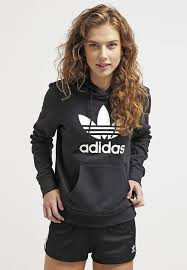 wholesale adidas women clothing hoodie online cheap adidas women