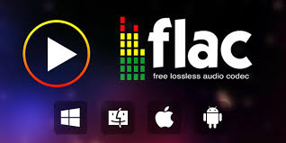 android flac player best flac player play flac on windows mac ios android
