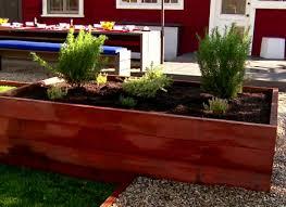 home vegetable garden design simple garden box ideas garden box