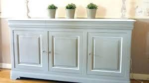 meuble bas cuisine profondeur 30 cm meuble tv profondeur 30 cm carebacks co