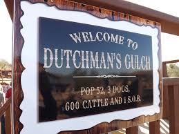 smmrr railroad superstition mountain u2013 lost dutchman museum