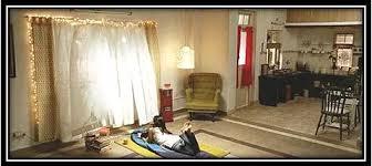 wake up sid home decor how to recreate your room like wake up sid aisha s room diys