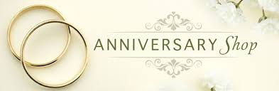 wedding anniversary gifts christian wedding anniversary gifts christianbook