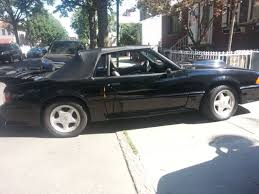 mustang 1990 for sale ford mustang 1990 gt convertable for sale photos technical