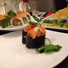 sushi porta genova wafu japanese viale gorizia 12 porta genova milan italy