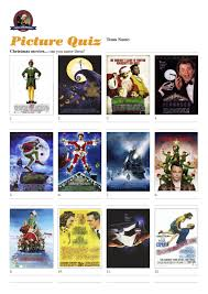 film quiz poster christmas movie poster quiz fun for christmas