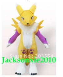 Digimon Halloween Costume Digimon Costume Lookup Beforebuying
