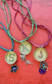 bottle cap necklaces wholesale twelve days of christmas jewelry designs 2 u2013 bottle cap baubles
