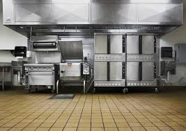 interesting professional kitchen equipment for tips for ing