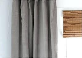 best way to hang curtains how to hang drapery rods medium size of curtain ways to hang
