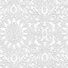 flannel backed vinyl table pad 54 table pad by the yard with flannel backing tablepad bty