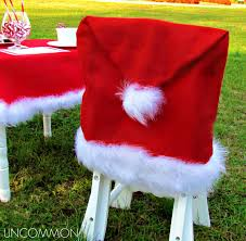 santa chair covers uncommon events letter to santa party a free printable