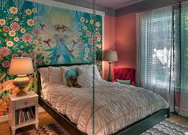 mural ideas for feature walls awesome small wall murals bring