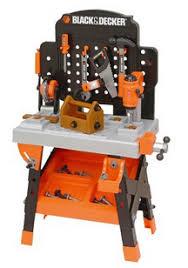 target black friday toy deals target black friday deals u2013 now live
