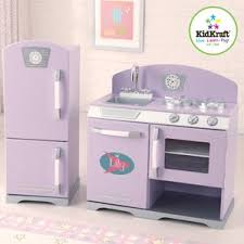 Personalized Kitchen Items Play Kitchen Sets U0026 Accessories You U0027ll Love Wayfair