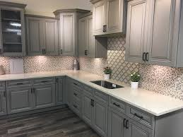 how to choose cabinets and countertops pairing countertops and cabinets in your new kitchen
