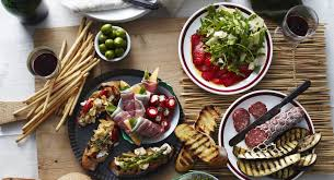 la cuisine italienne 10 recettes pour la journée mondiale de la cuisine italienne