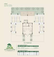 Stilt House Floor Plans by 300 Sqm Floor Plan Carpetcleaningvirginia Com