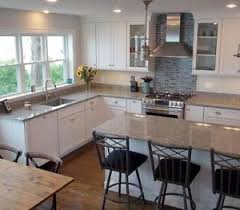 Used Kitchen Cabinets Great Deals On Home Renovation Materials - Cheap kitchen cabinets ontario