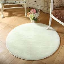 popular brand bathroom round rug buy cheap brand bathroom round