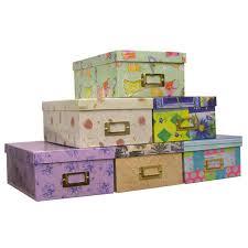pioneer photo box pioneer 4 x 7 in designer patterns photo albums storage box