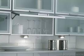 Alluring Kitchen Glass Door Glass Door Kitchen Cabinets Jpg - Glass cabinets for kitchen