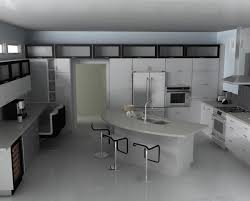 top color as wells as good looking ikea small kitchen design and