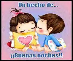 imagenes de buenas noches cosita hermosa mensajes romanticos de buenas noches para mi princesa mensajes de amor