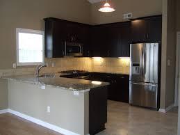 Updated Kitchen Cabinets Updated Kitchens Great Still No White Cabinets U2026 The Kitchen Update