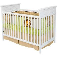 Cheap Convertible Crib Cheap White Crib Convertible Find White Crib Convertible Deals On