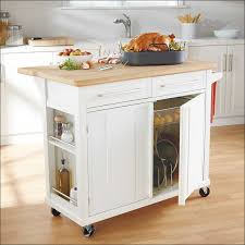 create a cart kitchen island kitchen white kitchen island on wheels white kitchen island with
