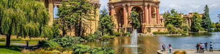 san francisco bay area activity u0026 attractions deals travelzoo
