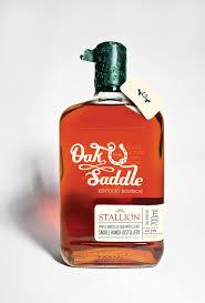 red martini bottle 110 best liquor design images on pinterest bottle design