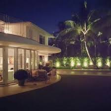 Lighting In Landscape Miami Landscape Lighting 39 Photos Electricians 2400 Sw 3rd