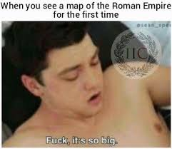 Porno Meme - its so big meme so best of the funny meme