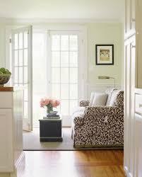 living room beadboard walls design ideas