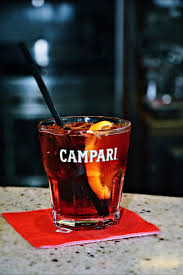 campari negroni free images bar red drink cocktail liqueur alcoholic