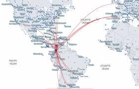 Star Alliance Route Map Miles U0026 More Meilen Einlösen Die Sweetspots Miles U0026 More Tutorial