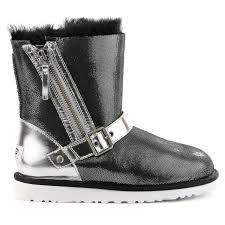 ugg boots sale paypal accepted ugg1004389k blk 1 jpg