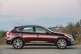 lexus sc430 for sale in nigeria 2016 infiniti qx50 first test review motor trend
